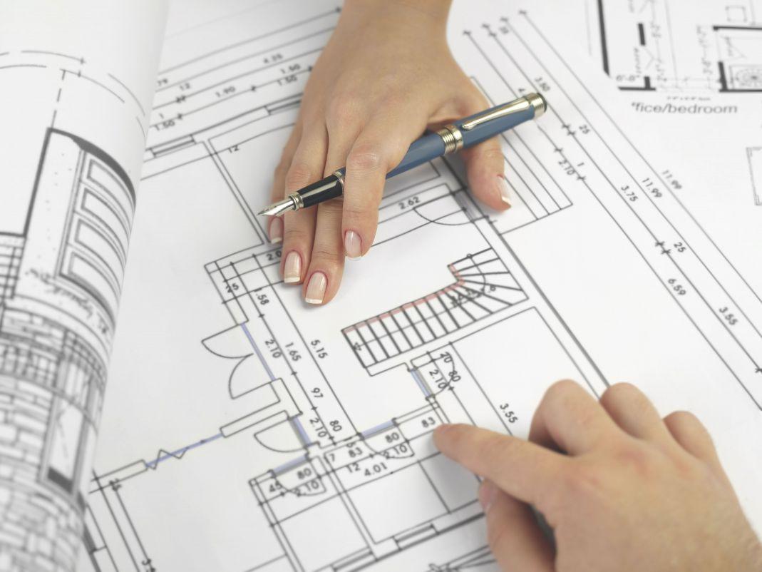 Penlife Katlanır Cam Sistemleri Cam Balkon Fiyat Hesaplama